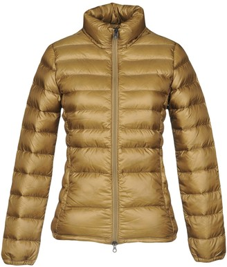 Duvetica Down jackets - Item 41824158WV