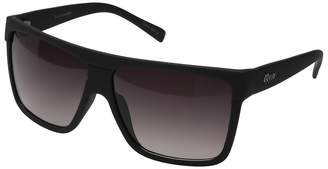 Quay Barnun Fashion Sunglasses