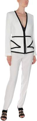 Diana Gallesi Women's suits - Item 49426829OE
