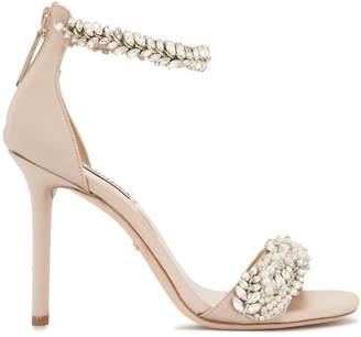 edd9d14f81f Badgley Mischka Shoes For Women - ShopStyle Australia
