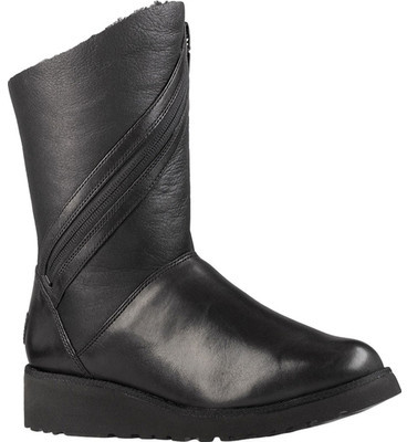 UGG Women's UGG Lorna Boot