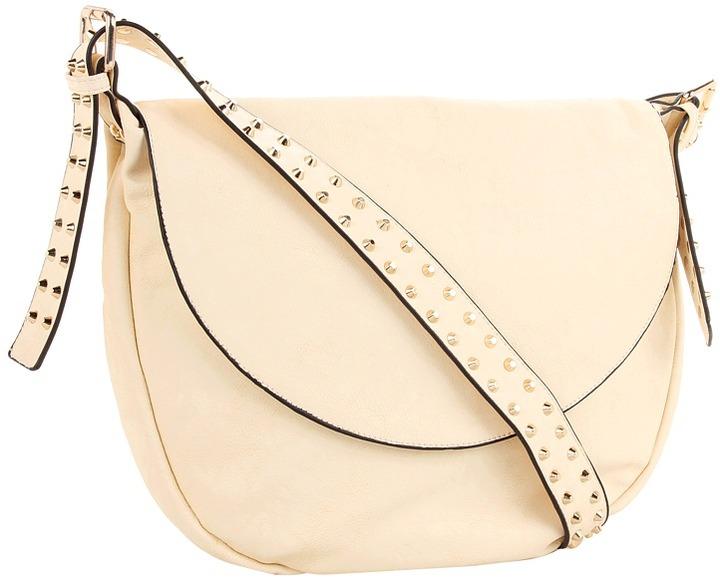 Imoshion Alivia (Beige) - Bags and Luggage