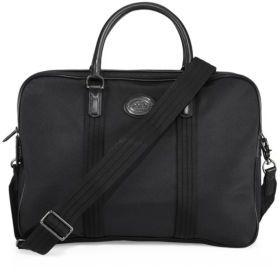 Polo Ralph LaurenPolo Ralph Lauren Thompson Briefcase