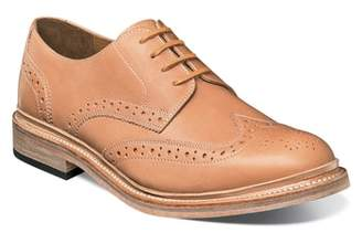 Stacy Adams M2 Wingtip Derby