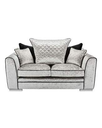 Fashion World Ariana 2 Seater Sofa