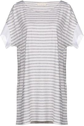 Almeria T-shirts - Item 12235205NR