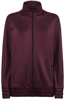 Sweaty Betty Laverne Track Jacket
