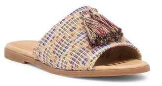 BC Footwear Pop Up Vegan Sandal