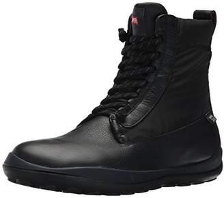 Camper Men's Peu Pista Boots,46 EU
