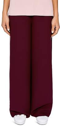 Ted Baker Ted Says Relax Yuli Wide-Leg Pants