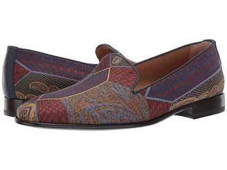 Etro Evening Loafer