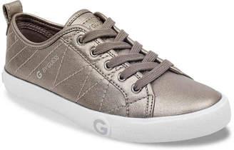 G by Guess Orfin Sneaker - Women's
