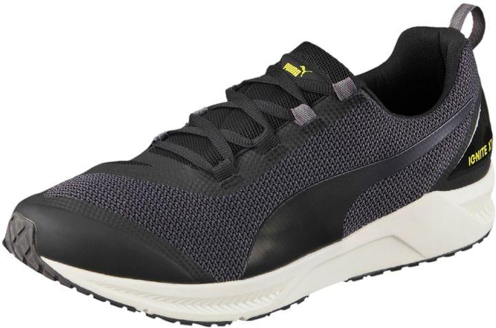 IGNITE XT Men's Training Shoes