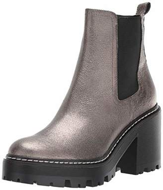 KENDALL + KYLIE Women's JETT Fashion Boot