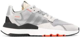 Nite Jogger low top sneakers