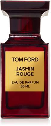 Tom Ford Jasmin Rouge Decanter (EDP, 250ml)