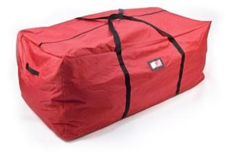 Northlight Multi-Purpose Christmas Storage Bag