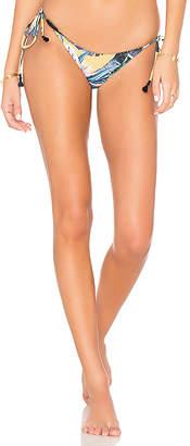 Clube Bossa Myers Bikini Bottom