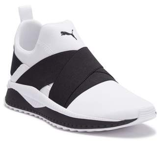 Puma Tsugi Zephyr Monolith Sneaker