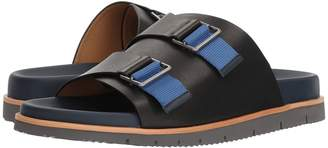 Donald J Pliner Byron Men's Sandals
