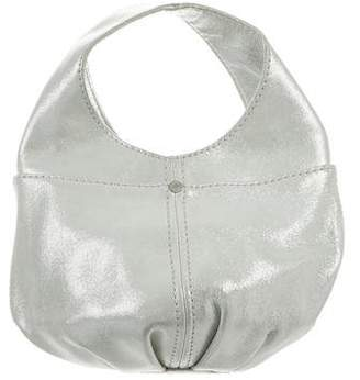 Jimmy Choo Iridescent Evening Bag