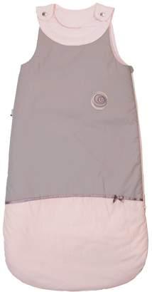 Candide 113360 Baby Sleeping Bag Adjustable (6-36 Months)