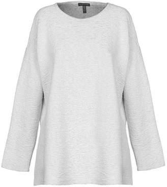 Eileen Fisher スウェットシャツ
