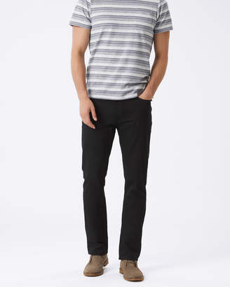 Jeanswest Slim Bootcut jeans Black