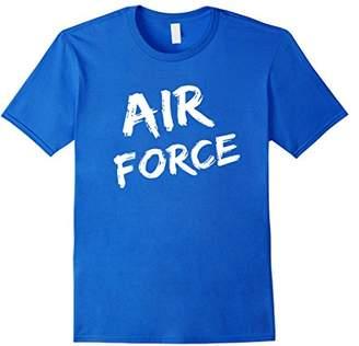 Air Force T-Shirts Men