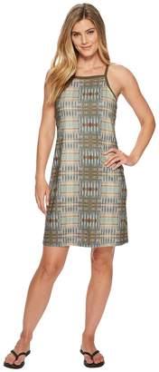 Prana Ardor Dress Women's Dress