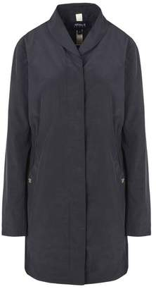 Armani Jeans Overcoat