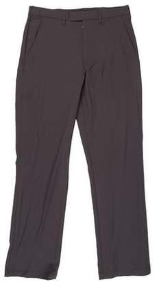 Prada Sport Lightweight Twill Pants