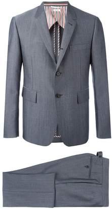 Thom Browne ツーピーススーツ