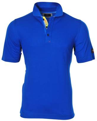 Paul & Shark Polo Poloshirt Plain XL