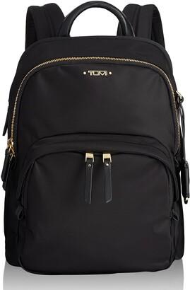 Tumi Voyageur Dori Nylon Backpack
