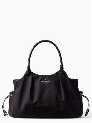 Kate Spade Watson Lane Stevie Baby Bag