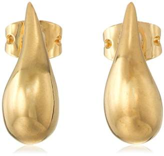 Soko Mini Dash Stud Earrings (-tone)