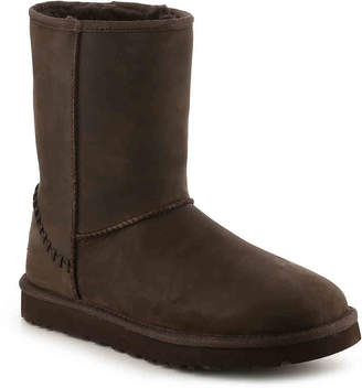 UGG Classic Short Deco Boot - Men's