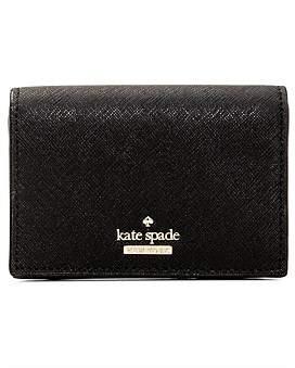 Kate Spade Gabe Wallet
