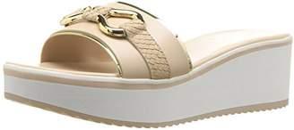 Aldo Women's Canolo Wedge Sandal