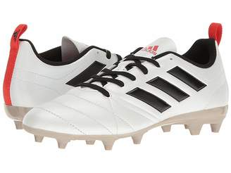adidas Ace 17.4 FG Women's Soccer Shoes