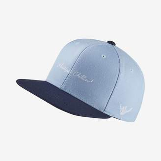 Hurley Shred Boys' Hat