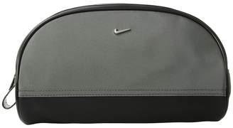 Nike Ballistic Nylon Travel Kit Travel Pouch