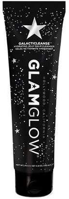 Glamglow GALACTICLEANSETM, 5 oz./145 ml