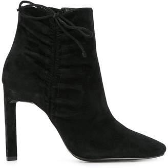 Senso Wayne II boots