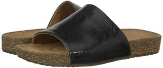 Clarks Rosilla Hollis Women's Sandals