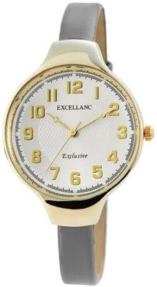 Excellanc Women's Quartz Watch 195002800164