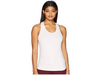 Lole Fancy 2 Tank Top