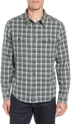UGG Anders Flannel Sport Shirt