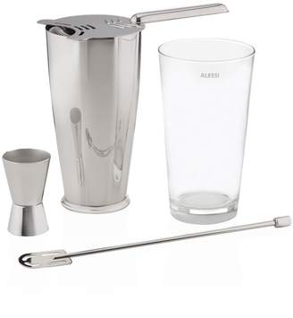 Alessi Boston Shaker Gift Box